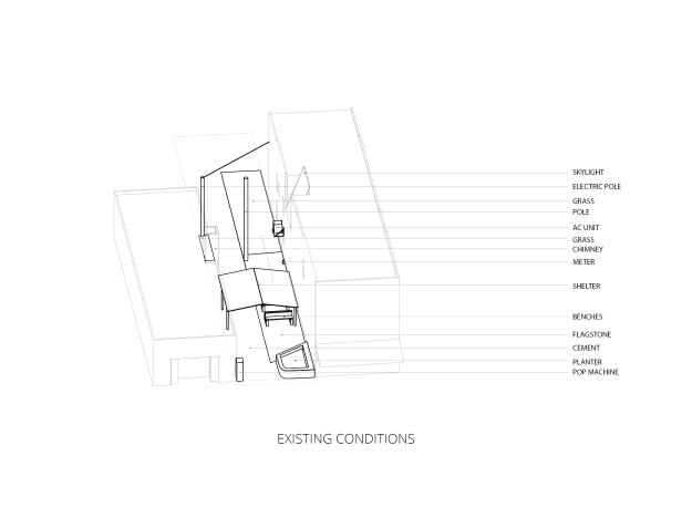 ARCH 351 - WEEK 10 - Presentation