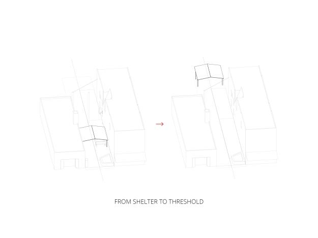 ARCH 351 - WEEK 10 - Presentation2