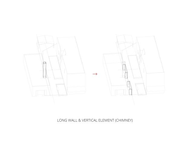 ARCH 351 - WEEK 10 - Presentation5