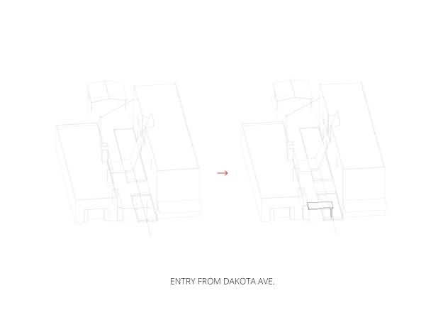 ARCH 351 - WEEK 10 - Presentation7