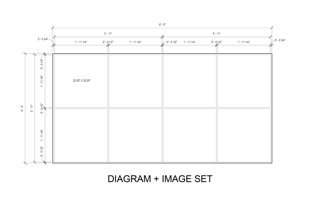 REVIEW LAYOUT- TEMPLATES2